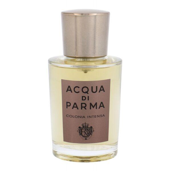 Acqua di Parma Colonia Intensa (Kölnivesi, meestele, 50ml)