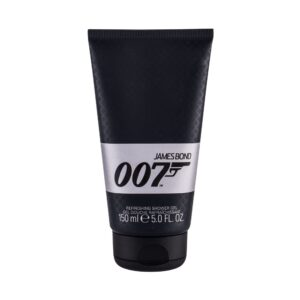 James Bond 007 James Bond 007 (Duššigeel, meestele, 150ml)