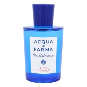 Acqua di Parma Blu Mediterraneo Fico di Amalfi (Tualettvesi, unisex, 150ml)
