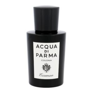 Acqua di Parma Colonia Essenza (Kölnivesi, meestele, 50ml)
