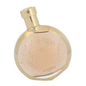 Hermes L´Ambre des Merveilles (Parfüüm, naistele, 50ml)