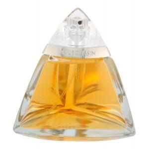 Mauboussin Mauboussin (Parfüüm, naistele, 100ml)