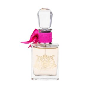 Juicy Couture Viva La Juicy (Parfüüm, naistele, 30ml)