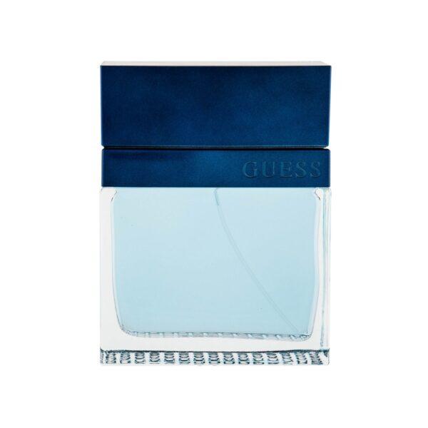 GUESS Seductive Homme Blue (Tualettvesi, meestele, 100ml)