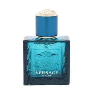 Versace Eros (Tualettvesi, meestele, 30ml)