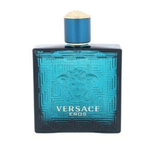 Versace Eros (Tualettvesi, meestele, 100ml)