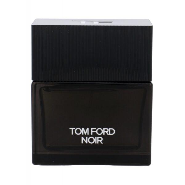 TOM FORD Noir (Parfüüm, meestele, 50ml)