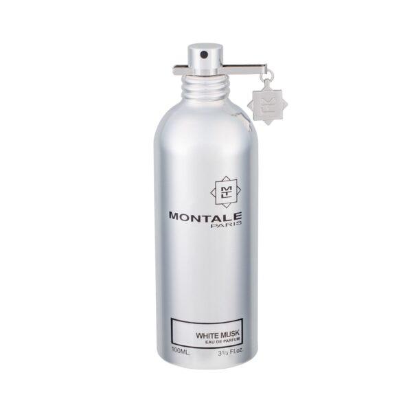 Montale Paris White Musk (Parfüüm, unisex, 100ml)