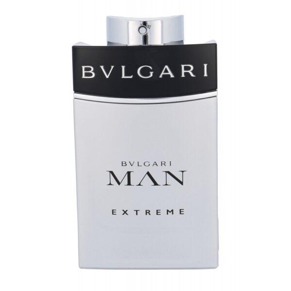 Bvlgari Bvlgari Man Extreme (Tualettvesi, meestele, 100ml)