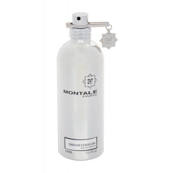 Montale Paris Embruns D´Essaouira (Parfüüm, unisex, 100ml)