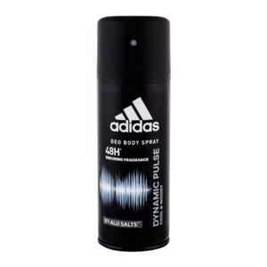Adidas Dynamic Pulse 48H (Deodorant, meestele, 150ml)