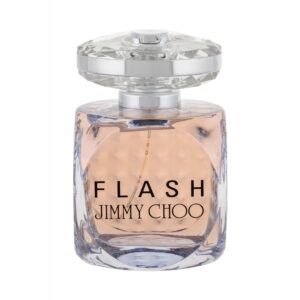Jimmy Choo Flash (Parfüüm, naistele, 100ml)