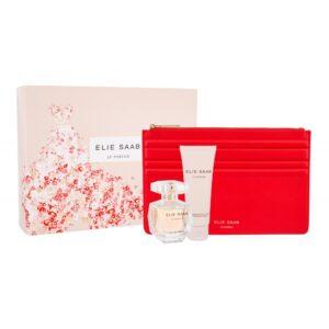 Elie Saab Le Parfum (Parfüüm, naistele, 50ml) KOMPLEKT!