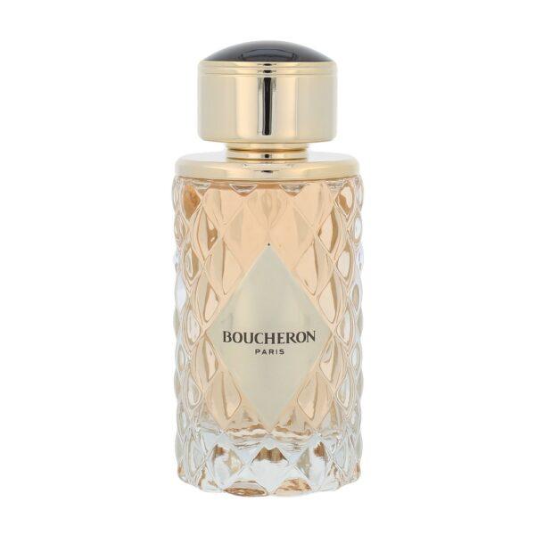 Boucheron Place Vendome (Parfüüm, naistele, 100ml)