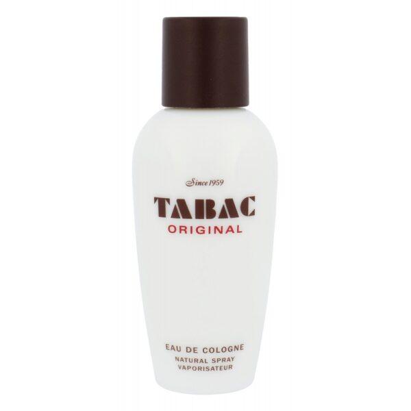 TABAC Original (Kölnivesi, meestele, 100ml)