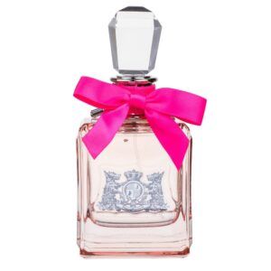 Juicy Couture Couture La La (Parfüüm, naistele, 100ml)