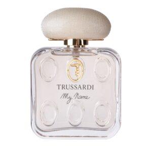 Trussardi My Name Pour Femme (Parfüüm, naistele, 100ml)