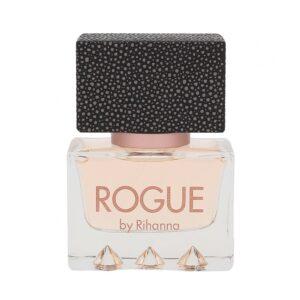 Rihanna Rogue (Parfüüm, naistele, 30ml)