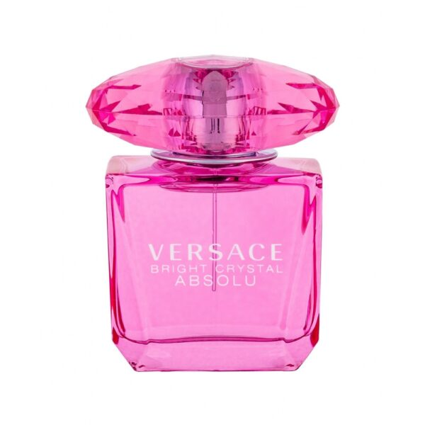 Versace Bright Crystal Absolu (Parfüüm, naistele, 30ml)