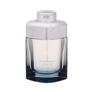 Bentley Bentley For Men Azure (Tualettvesi, meestele, 100ml)