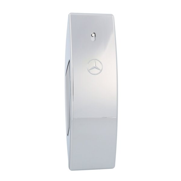 Mercedes-Benz Mercedes-Benz Club (Tualettvesi, meestele, 100ml)