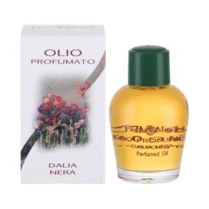 Frais Monde Black Dahlia (Parfüümõli, naistele, 12ml)