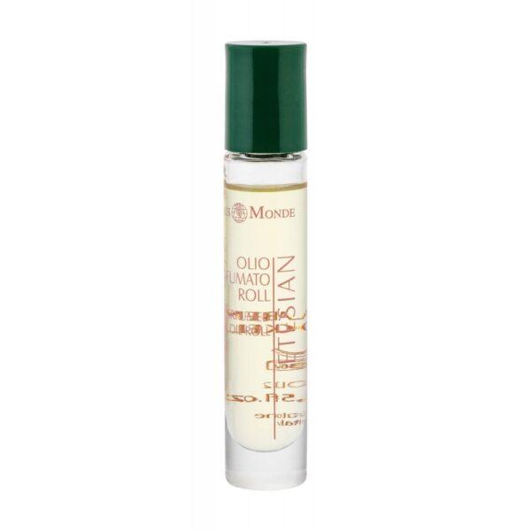 Frais Monde Etesian Roll (Parfüümõli, naistele, 15ml)
