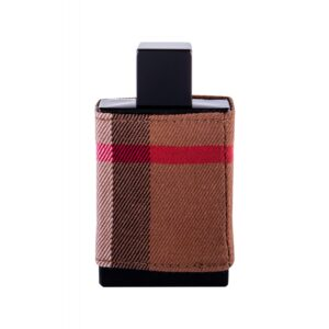 Burberry London (Tualettvesi, meestele, 50ml)