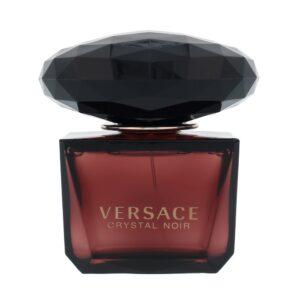 Versace Crystal Noir (Parfüüm, naistele, 90ml)
