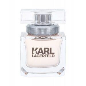 Karl Lagerfeld Karl Lagerfeld For Her (Parfüüm, naistele, 45ml)
