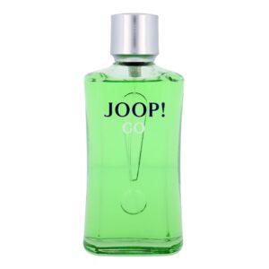 JOOP! Go (Tualettvesi, meestele, 100ml)