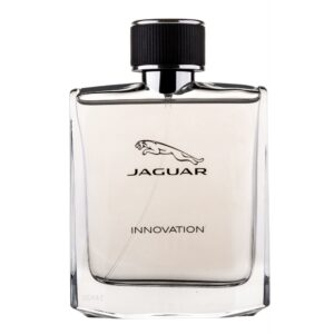 Jaguar Innovation (Tualettvesi, meestele, 100ml)
