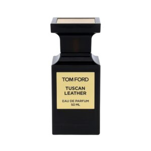 TOM FORD Tuscan Leather (Parfüüm, unisex, 50ml)