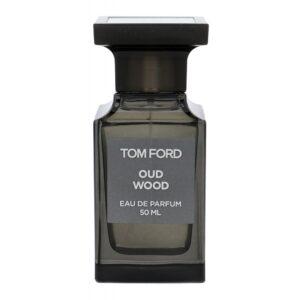 TOM FORD Oud Wood (Parfüüm, unisex, 50ml)