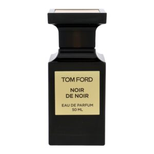 TOM FORD Noir de Noir (Parfüüm, unisex, 50ml)