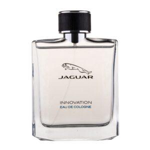 Jaguar Innovation (Kölnivesi, meestele, 100ml)