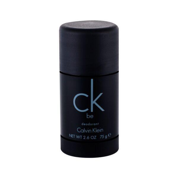 Calvin Klein CK Be (Deodorant, unisex, 75ml)
