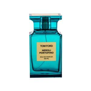 TOM FORD Neroli Portofino (Parfüüm, unisex, 100ml)