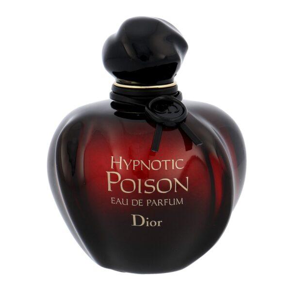 Christian Dior Hypnotic Poison (Parfüüm, naistele, 100ml)