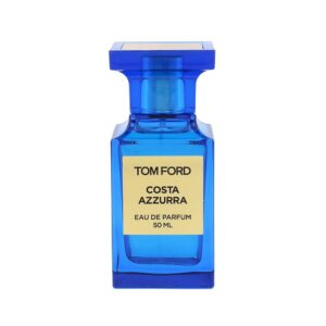 TOM FORD Costa Azzurra (Parfüüm, unisex, 50ml)