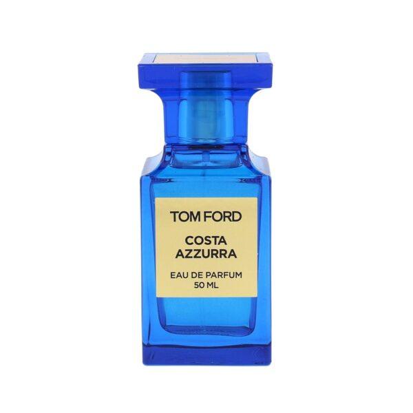 TOM FORD Costa Azzurra (Parfüüm, unisex, 50ml)