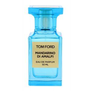 TOM FORD Mandarino di Amalfi (Parfüüm, unisex, 50ml)