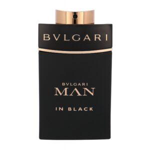 Bvlgari Man In Black (Parfüüm, meestele, 100ml)