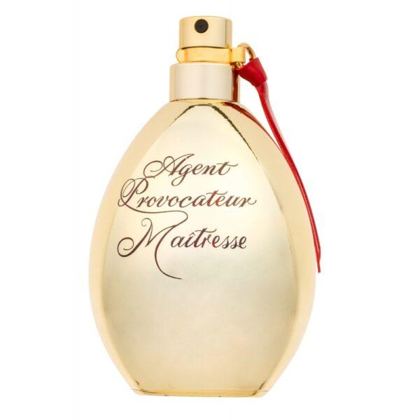 Agent Provocateur Maitresse (Parfüüm, naistele, 50ml)