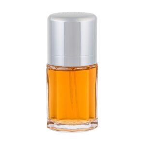 Calvin Klein Escape (Parfüüm, naistele, 50ml)