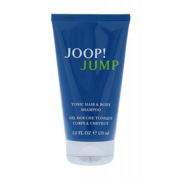 JOOP! Jump (Duššigeel, meestele, 150ml)