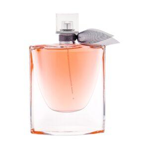 Lancôme La Vie Est Belle (Parfüüm, naistele, 100ml)