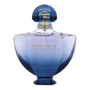 Guerlain Shalimar Souffle de Parfum (Parfüüm, naistele, 50ml)