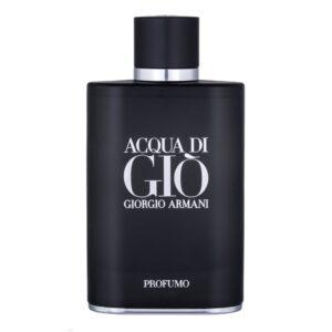 Giorgio Armani Acqua di Gio Profumo (Parfüüm, meestele, 125ml)