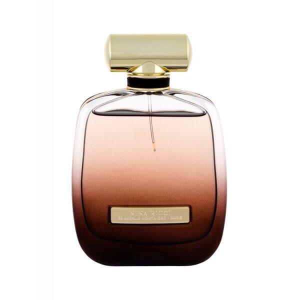 Nina Ricci L´Extase (Parfüüm, naistele, 80ml)